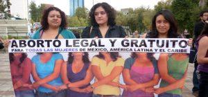 Chile aprueba en lo general proyecto para despenalizar aborto