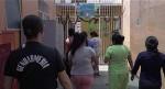 Organizaciones proponen revisar penas de mujeres por delitos de drogas.