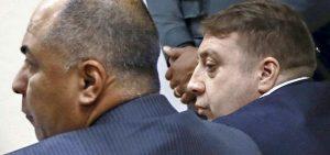 Caso Nabila: cuestionan que juicio a Mauricio Ortega exponga vida privada de la víctima