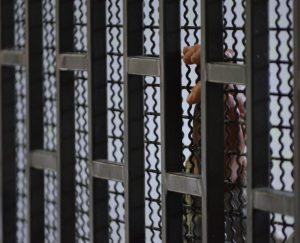 Mujeres, políticas de drogas y encarcelamiento en las Américas