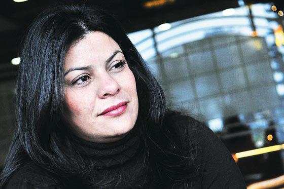 luz-patricia-mejc3ada-relatora-de-los-derechos-de-la-mujer-de-la-comisic3b3n-interamericana