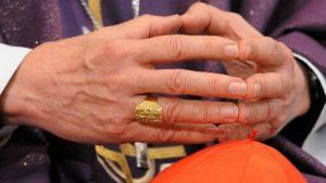 """Abogada de la monja que demandó al Arzobispado tras violación: """"No recibió ninguna clase de protección ni amparo"""""""