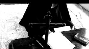 Hermanas Clarisas Capuchinas preparan respuesta legal por denuncia por violación al interior del claustro