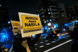 """El cuestionado juez del caso Nabila que desestimó una violación acusando a la víctima de """"casquivana del pueblo"""""""