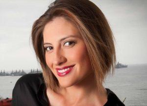 Corporación Humanas denunció ante el CNTV a C13 por «malos tratos» a Karen Bejarano