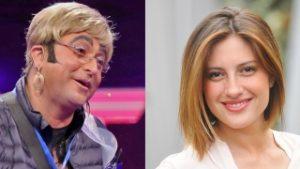 Corporación Humanas presenta denuncia ante CNTV solicitando que programa Vértigo pida disculpas públicas a Karen Bejarano