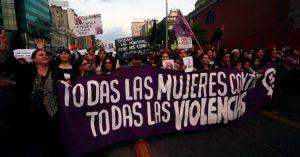 Agenda feminista: ¿Cumplió la primera presidenta de Chile con las demandas de género?