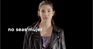 Viral #SomosMujeres pide legislar sobre #Aborto3causales