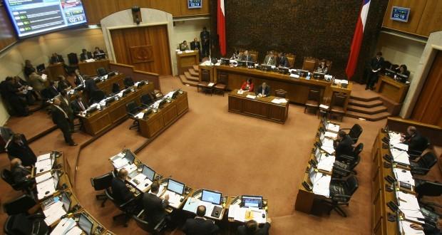Parlamento-620x330