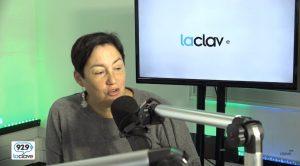 #PoliticamenteHumanas Beatriz Sánchez – Candidata presidencial FA | Domingo 09 de julio