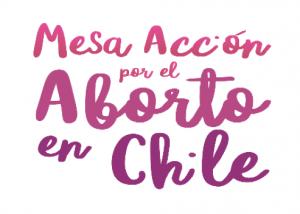 Organizaciones de mujeres y feministas reunidas en mesa por el aborto aseguran que proyecto 3 causales sufrió nuevos retrocesos