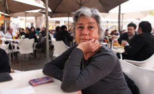 """Gloria Maira, ex subsecretaria del Sernam, por discusión del aborto: """"O somos la Virgen María, o somos prostitutas"""""""