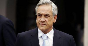 Feministas responden a Piñera sobre aborto: «No puede cambiar una ley aprobada por mayoría»