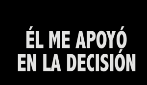 Campaña por la Despenalización Social y Penal del Aborto en Chile