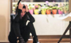 Reportaje: Mujeres que matan (en defensa propia) hoy