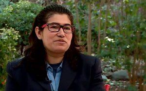 Relato de la monja violada en convento que dio su hijo en adopción: «Estaba muerta en vida»