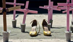 Organizaciones de mujeres contradicen cifras oficiales de femicidios en Chile