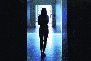Aysén y O'Higgins tienen las tasas de femicidio más altas del país