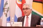 Llamamiento urgente: Relator Especial del Consejo de Derechos Humanos sobre la independencia de magistrados y abogados