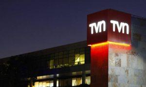 Panel de hombres: Organizaciones feministas valoran retiro de la propuesta de directorio de TVN