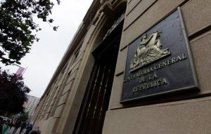 Solicitan a Contraloría invalidar cambios a protocolo de objeción de conciencia