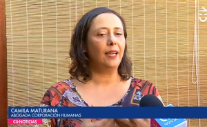 Joven denuncia que le negaron aborto por segunda causal en Quilpué