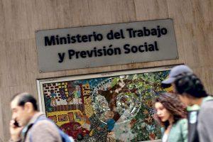 Las situaciones que los protocolos ministeriales consideran acoso sexual