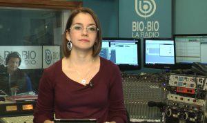 Hostigamiento y discriminación por estar embarazadas: Más denuncias contra Radio Bío Bío