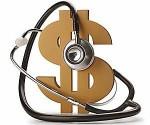 Sin recursos estatales: el peligro para las clínicas objetoras de conciencia