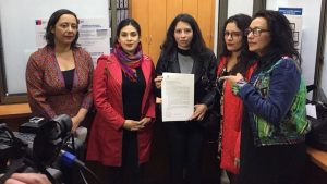 Ley de aborto: Preocupación de diputadas por retraso en reglamento de objeción de conciencia