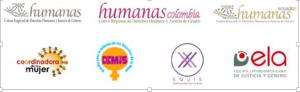 Articulación Regional Feminista condena acto de violencia contra mujeres en marcha por el derecho a un aborto libre, gratuito y legal en Chile