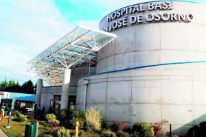Ley de aborto: la ofensiva de Salud para encontrar a médicos no objetores para Osorno