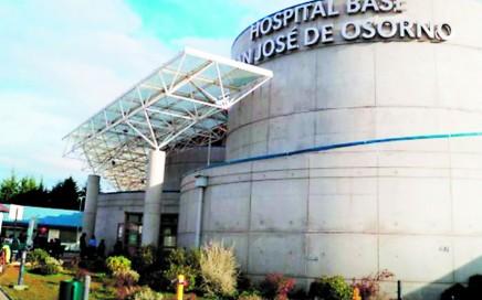 Imagen-Osorno-Hospital