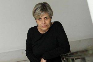 """Lorena Fries: """"Las defensoras de los derechos de las mujeres ponen en riesgo su vida"""""""