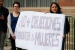 Estudio de Corporación Humanas aborda impacto de la objeción de conciencia en el acceso a la interrupción legal del embarazo y barreras en el ejercicio de derechos de mujeres y niñas