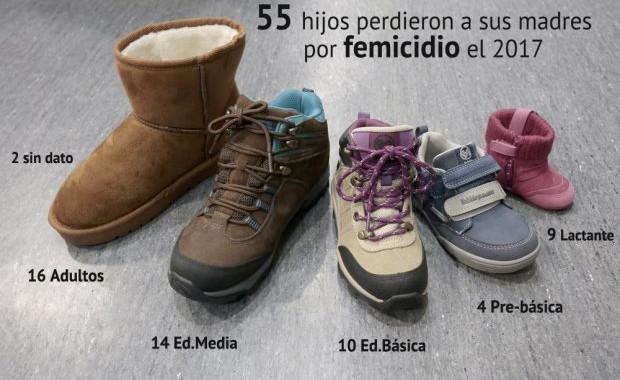 zapatos-1-620x414