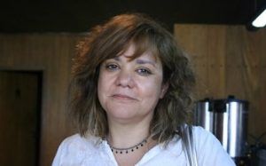 Carolina Carrera de Corporación Humanas comenta sobre el aborto y medios de comunicación.