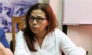 Declaración: Feministas en Chile apoyan a feministas nicaragüenses