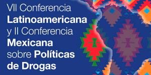 México será sede de #Confedrogas2018