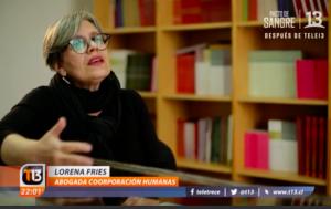 La realidad en Chile de los «vientres de alquiler»