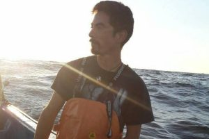 Corporación Humanas expresa su profunda preocupación por la muerte del defensor de derechos humanos Alejandro Castro