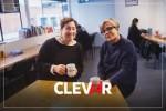 Con un Café | Beatriz Sánchez conversa junto a Lorena Fries, abogada de Corporación Humanas