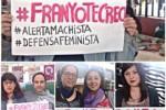 Comité de Expertas expresa su preocupación por el caso de Francisca Díaz Williams en Chile