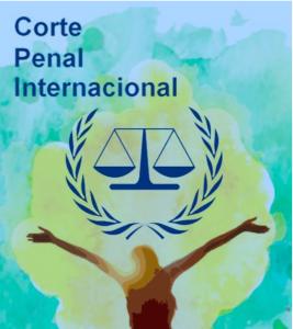 La CPI: la puerta internacional para la justicia de género