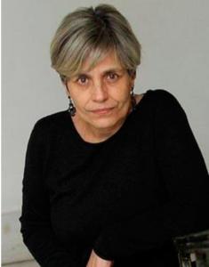 Presidenta de Corporación Humanas asume como directora de Magíster en derechos humanos y ciudadanía de la U.Central