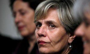 """Lorena Fries: """"El concepto de Derechos Humanos sigue siendo problemático en Chile"""""""