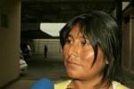 CIDH decide publicación de Informe de Solución Amistosa referido a la Petición Gabriela Blas Blas y su hija C.B.B., Chile