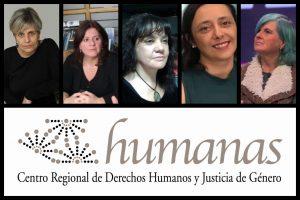 Asume nuevo directorio de Corporación Humanas