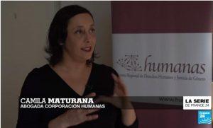 El aborto en América Latina