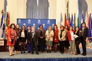 Ley Modelo propone actualizar la legislación sobre femicidio/feminicidio en la región